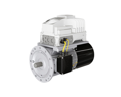 DDS Direct Drive series