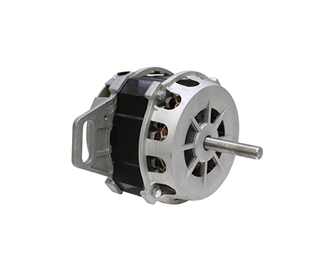 PSC Motor For Washing Machine