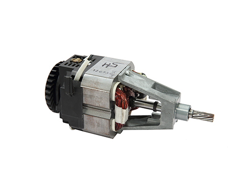 Kitchen Mixer Motor